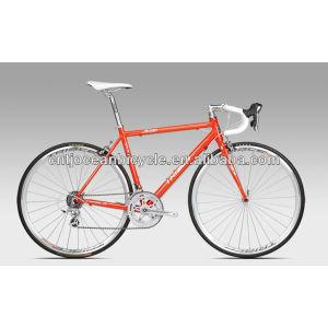 High quality racing bike for sale.