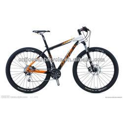 High quality road bike for sale.
