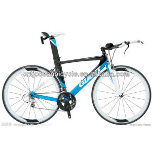 2014 High quality road bike/racing bike on sale.