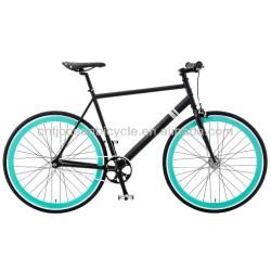Tianjin EN Approval/Certificate Fix Gear Bicycle Hot Sale