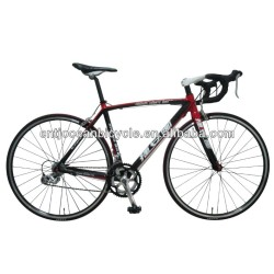 High quality carbon fiber bicycles for sale