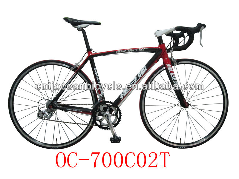 Tianjin OEM track road bike on sale