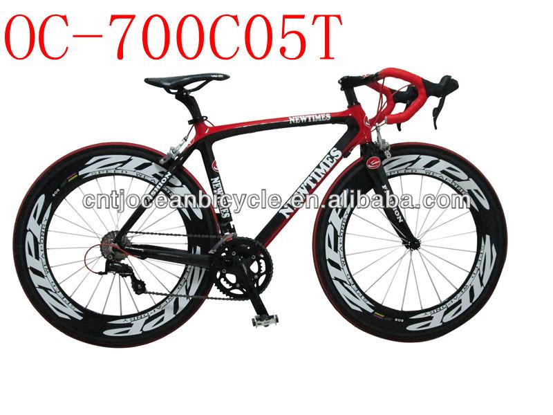 Tianjin OEM track road bike on sale