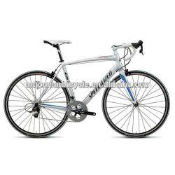 Top sale road bike /road bicycle/ racing bike/ bicycle