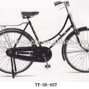 HIgh quality best price city ladies bike