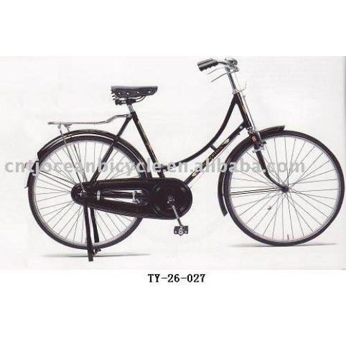 HIgh quality best price city ladies bike
