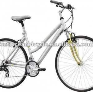 700C bicycle for sale
