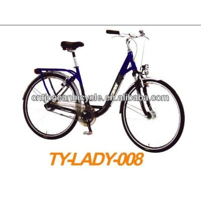 HIgh Quality City Bike For Sale OC-C26129DA