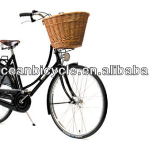 HIgh Quality City Bike For Sale OC-C28135DS