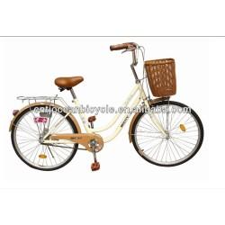 city bike hot selling