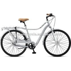 Hot selling Utility Bicycle