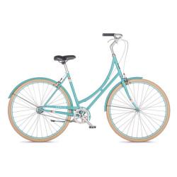 Newest Dutch Style Inner 3 Speed Lady Bike/City Bike OC-LADY-018