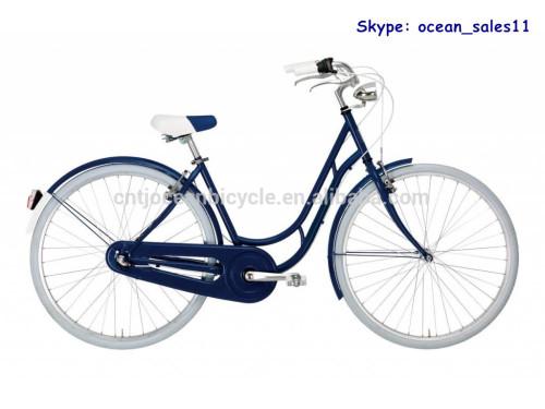 Specialized Dutch Style Inner 3 Speed Lady Bike/City Bike OC-LADY-017