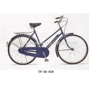 bicycle bike cycle 28 INCH