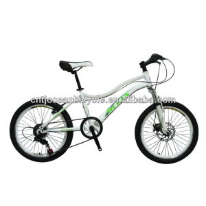 2014FASHION!!! 20 inch steel BMX