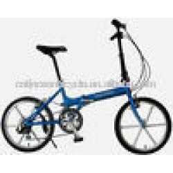 folding bike foldable bicycle folding bicycle