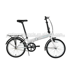2014 Newest Folding Bike for Sale OC-FOLD-018