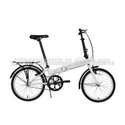 2014 Newest Folding Bike for Sale OC-FOLD-018