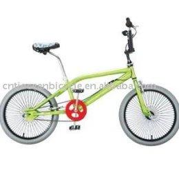 China Bmx Bike Manufacturers Suppliers Wholesale 20bmx