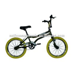 top quality and best price Tianjin OC-C2001S-V bicycles