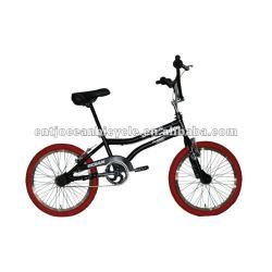 High quality BMX bike for sale.