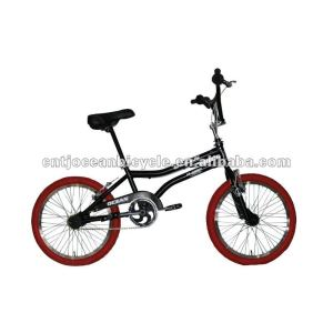High quality BMX bike for sale.