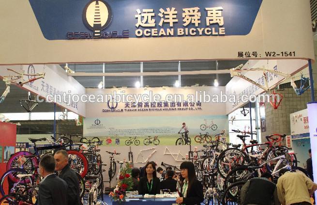 High quality 700c racing bike for sale.