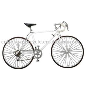 High quality racing bicycle for sale