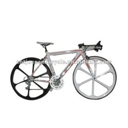 High quality uniwheel bicycle for sale.Cheap.Racing bike.