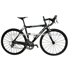 700C road bike for hot selling