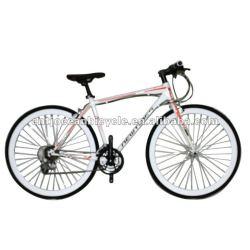 2015 hot/fashion road bike