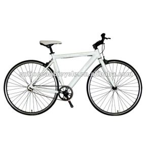 OC-7001SC road bike for sale