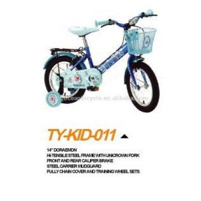 China 12/14/16 Kids BicycleTY-KID-011