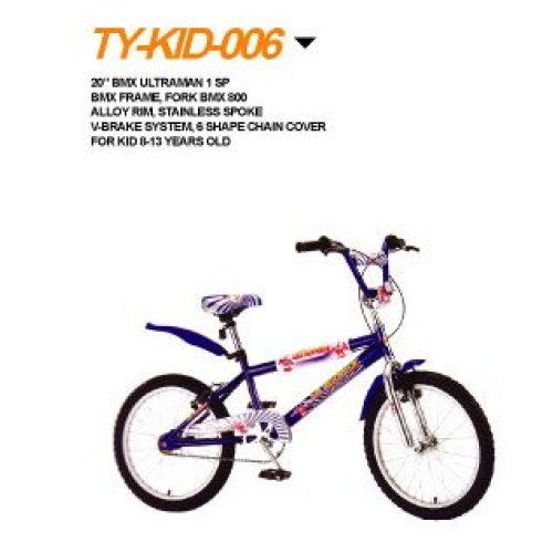 18 inch steel frame High quality children bicycle.