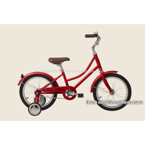 New Design Kids Bicycle 12