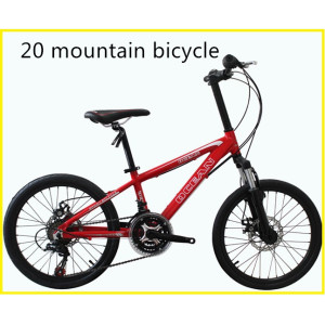 Tianjin 20 Inch Kid Bicycles Of Sale