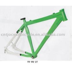 Bicycle Frame For MTB, BMX,Racing Bike, Road Bike