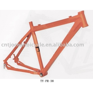 Alloy 26 Inch bike bicycle frame FOR MTB