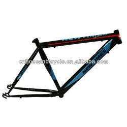 Mountain Bike Frame/MTB Frame/Bicycle Parts OCY002