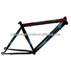 Mountain Bike Frame/MTB Frame/Bicycle Parts OCY002
