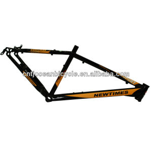 Mountain Bike Frame/MTB Frame/Bicycle Parts OCY001