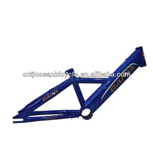 Steel Kids Bicycle Frames/Kids Bicycle Parts OC003