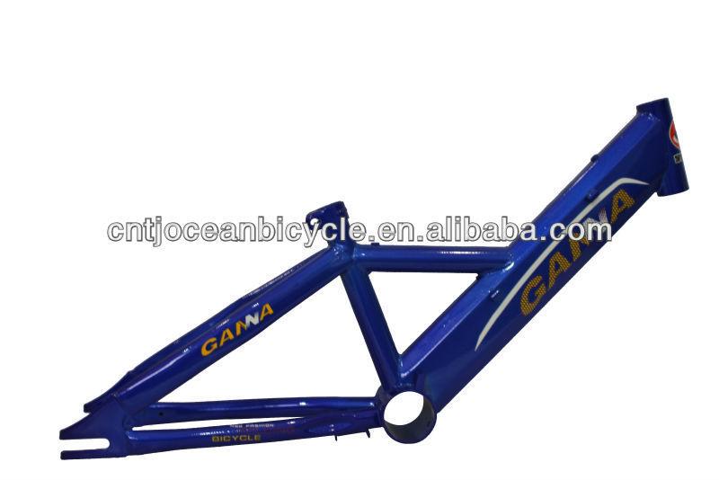 Steel Kids Bicycle Frames/Kids Bicycle Parts OC003