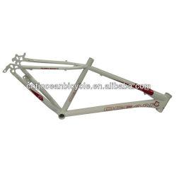 Tianjin Steel Mountain Bike Frame/MTB Frame/Bicycle Parts OCY005