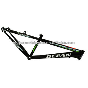 Mountain Bike Frame/MTB Frame/Bicycle Parts OCY003