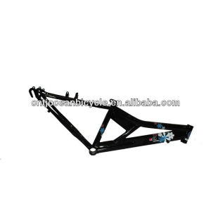 2014 New Design Mountain Bike/MTB/Sports Bike Steel Frames OC012