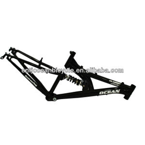 Cheap Steel MTB/Mountain Bike/Sports Bike Frames OCJ005
