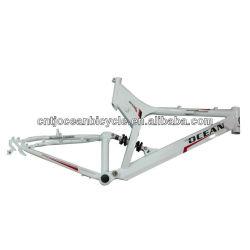 Tianjin Steel MTB/Mountain Bike/Sports Bike Frames OCJ006