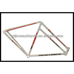 28 Classical Bicycle Frames OC016