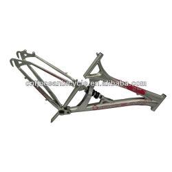 China Bicycle Frame OCJ009